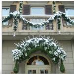 Hotel Armonia_large.jpg