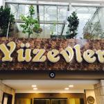 Photo of Yuzevler Kebap
