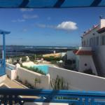Apartamentos Mar Adentro Foto
