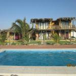 Photo of Punta Pacifico Bungalows