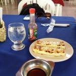 Churrascaria O Donizete