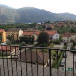 Photo of Appartamenti Ferrari Residence