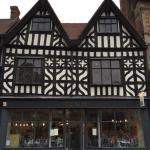 Photo of ASK Italian - Shrewsbury