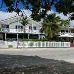 Photo of Seaview Lodge