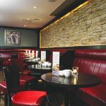 Kavanagh's Bar