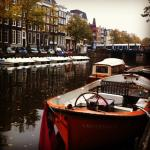 Photo of InnAmsterdam4u