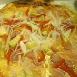 Foto van Non Solo Pizza