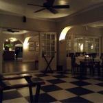 Coral Sands Beach Bar Foto
