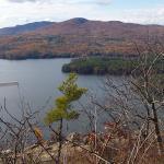 Photo de Megunticook Lake
