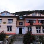The Nest - Namche Bazaar