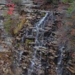 Photo de VerKeerderkill Falls