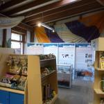 Romney Marsh Visitor Centre
