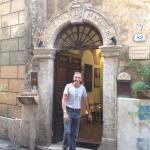 Photo of Palazzo Maggiore