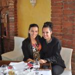 Calua hotel-restaurant Foto