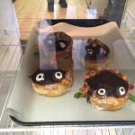 Mr Bob's Donuts