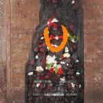 Godess Bhairobi Uttar Dinajpur@WestBengal@India