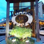 Photo de Little Italy Restaurant