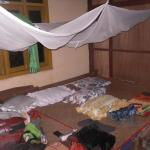 Photo of More Guest House