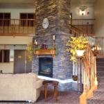 Foto di Palmyra Inn & Suites