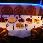 صورة فوتوغرافية لـ The Famous Curry Bazaar