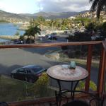 Airlie Waterfront Bed and Breakfast Foto