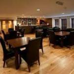 Borve Country House Pub