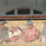 Big murals
