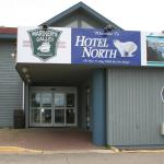 North Star Inn Hotel