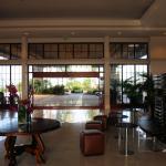 Bild från Sheraton Carlsbad Resort and Spa