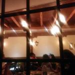 Sancho's Restaurant