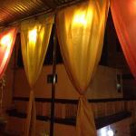 Φωτογραφία: Singhvi Haveli Guest House Restaurant