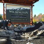 Foto de The Inn at Whiteface