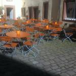 Schloss Restaurant