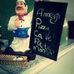 Photo of Pizzeria Little Italy