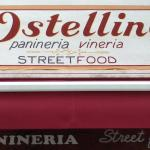 Photo of L'Ostellino