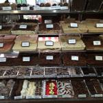 Photo of Cottage of Sweets