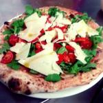 Photo of Pizzeria Little Italy