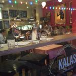 Photo de Restaurang Kalas & Bar