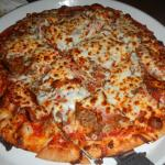 Oscar's Pizza and Sports Grille Foto
