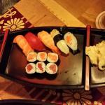 Restaurant -KOBE-