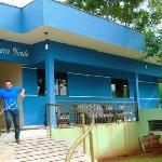 Photo of Pousada Recanto das Aguas