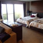 Hotel View Palace Foto