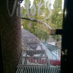 Victor's Residenz Hotel Foto