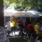 Fotografia de Restaurante Cervejaria Sa Reis