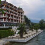 Foto di Hotel Splendid