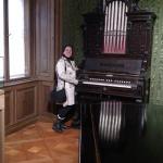 Museu de Johann Strauss