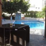 Photo de Sofia Hotel