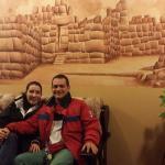 Photo de Hotel Mabey Cusco