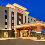 ‪Hampton Inn Kennewick at Southridge‬