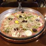 Don Matraconni Pizzeria